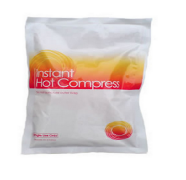 Hot Pack