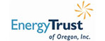 Energy Trust of Oregon logo primary