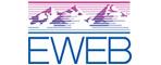 EWEB logo primary