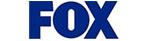 Fox logo primary