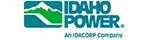 Idaho Power logo primary