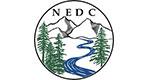 NEDC logo primary