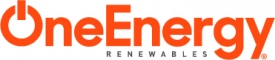 OneEnergy Renewables NEW logo