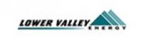 Lower Valley Energy logo