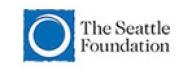 The Seattle Foundation logo