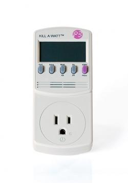 Kill-A-Watt_Meter