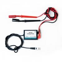 30V Voltage Probe