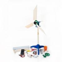 Advanced Wind Turbine Kit