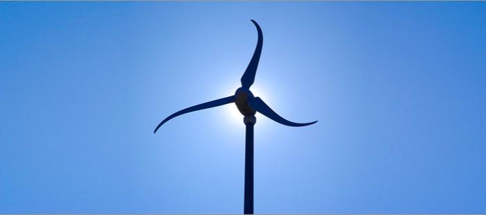 West Salem High School Wind feature image