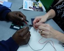 wiring & energy jobs thumbnail
