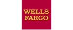 Wells Fargo logo primary
